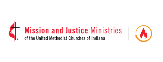 Mission News July 2018: Sign up for the Prison and Jail Ministry